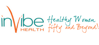 inVibe Health